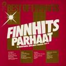 Finnhits parhaat 1975-1979/Various Artists