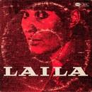 Laila/Laila Kinnunen