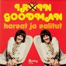 Harvat ja valitut/Irwin Goodman