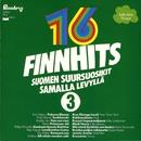 Finnhits 3/Various Artists