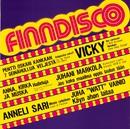 Finndisco/Various Artists