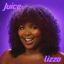 Juice (Breakbot Mix)/Lizzo