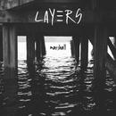Layers/Marshall