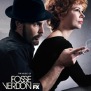 The Music of Fosse/Verdon: Episode 5 (Original Television Soundtrack)/Various Artists