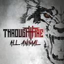 All Animal/Through Fire