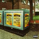 Medusa (feat. Unknown T)/WSTRN