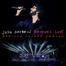 Won't Look Back (Live from Madison Square Garden 2018)/Josh Groban