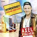 Norderney (Remix Edition)/Axel Fischer