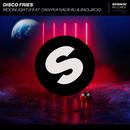 Moonlight (feat. Danyka Nadeau & Badjack)/Disco Fries
