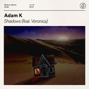 Shadows (feat. Veronica)/Adam K