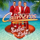 Endlos Liebe/Calimeros