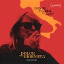 Dolce Fine Giornata (feat. Leszek Możdżer) [Original Motion Picture Soundtrack]/Daniel Bloom