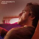 Human/Jack Savoretti