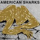 11:11/American Sharks