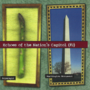 Echoes of the Nation's Capitol (#2)/Various Artists