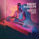 Have Mercy/Robert Randolph & The Family Band