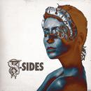 B-Sides/Beartooth