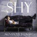 Shy/Alexander Stewart