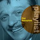 Playlist: Fred Buscaglione/Fred Buscaglione
