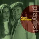 Playlist: Al Bano & Romina Power/Al Bano & Romina Power