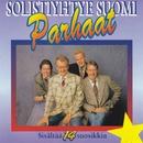 Parhaat/Solistiyhtye Suomi