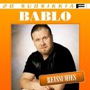 20 Suosikkia / Reissumies/Bablo