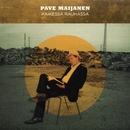 Kaikessa rauhassa/Pave Maijanen
