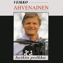 Heikin polkka/Veikko Ahvenainen