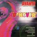 Rockover/Avanti! Chamber Orchestra