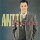 Antti Raiski/Antti Raiski
