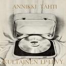 Kultainen LP-Levy/Annikki Tähti