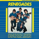The Renegades/The Renegades
