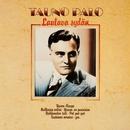 Laulava sydän/Tauno Palo