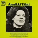 Annikki Tähti/Annikki Tähti