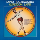 Auringon lapsi/Tapio Rautavaara