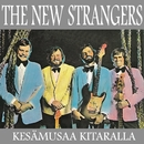 Kesämusaa kitaralla/The New Strangers