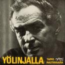 Yölinjalla/Tapio Rautavaara
