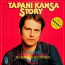 Story/Tapani Kansa