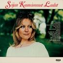 Seijan kauneimmat laulut/Seija Simola