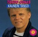 Kaunein tango/Teuvo Oinas