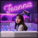 Dream My Dreams/Feanna Wong