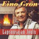 Lapsuusajan joulu/Eino Grön