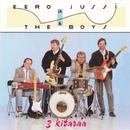 3 kitaraa/Eero ja Jussi & The Boys