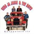 Kuoppainen tie/Eero ja Jussi & The Boys