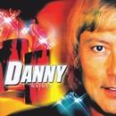 Nainen/Danny
