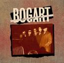 You've Never Met/Bogart