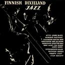 Finnish Dixieland Jazz/Various Artists