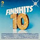 Finnhits 10/Various Artists