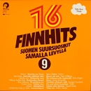 Finnhits 9/Various Artists