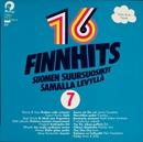 Finnhits 7/Various Artists
